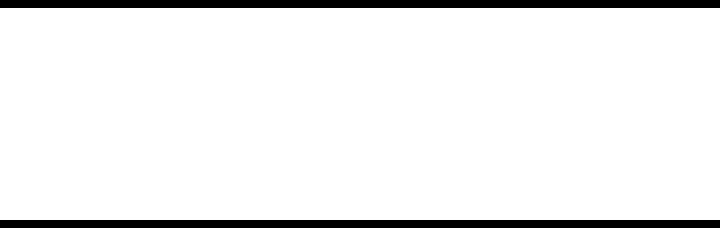 LOOP.mk